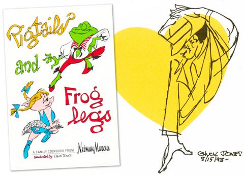 Pigtails and Froglegs.jpg