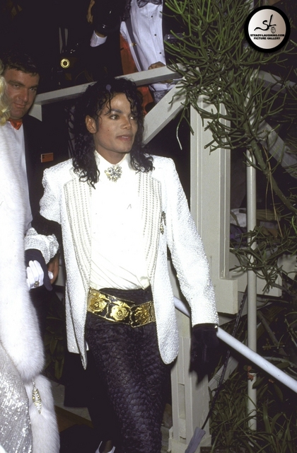 michael-jackson-attends-the-1991-oscar-awards-with-madonna(52)-m-1.jpg