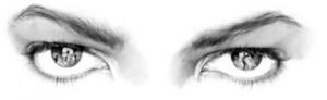 mjの目.jpg