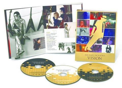 vision_box.jpg